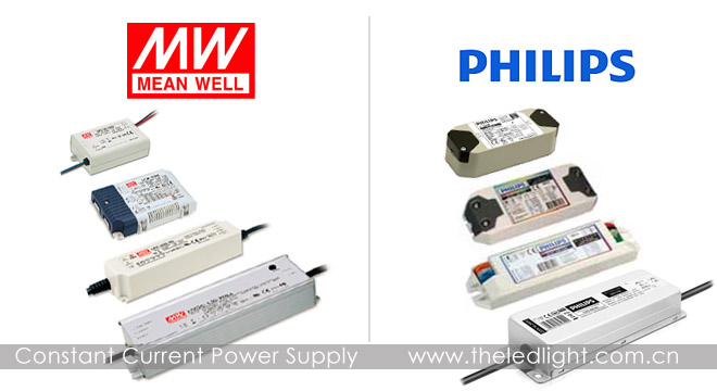 led-constant-current-power-supply