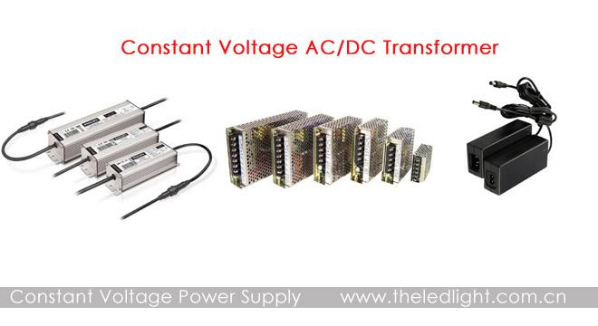 led-constant-voltage-transformer-dc12v-dc24v