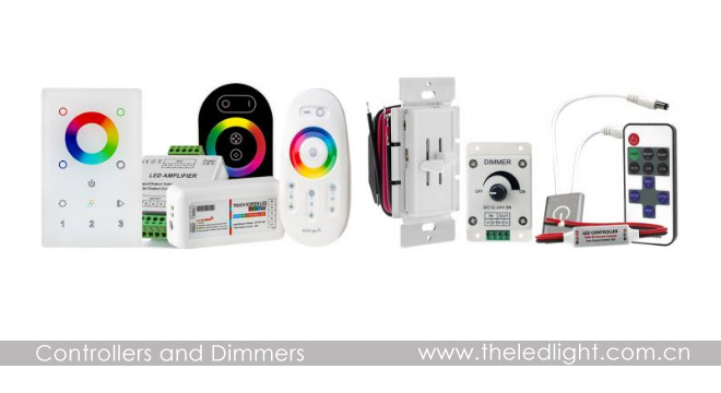 led-controllers-and-dimmers-big