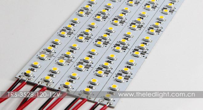 rigid-led-strip-trs-3528-120-12v