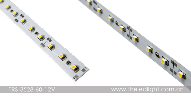 rigid-led-strip-trs-3528-60-12v