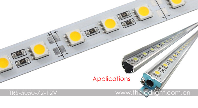 rigid-led-strip-trs-5050-72-12v