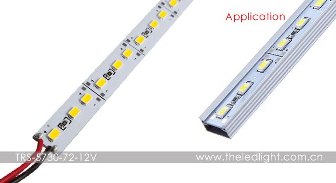 rigid-led-strip-trs-5730-72-12v