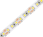 Flexible LED strip SMD 3528 120pcs per meter