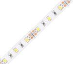 Flexible Led Tap light SMD 2835 60 PCS