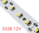 Rigid Led Strip 3528 Led 60pcs DC12V